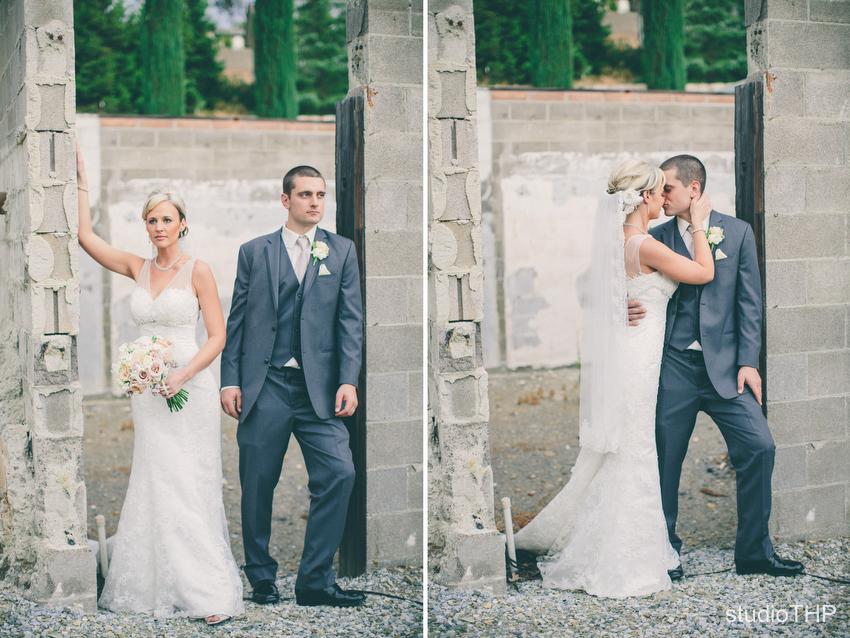 sacramento_wedding_photographer_0045.JPG