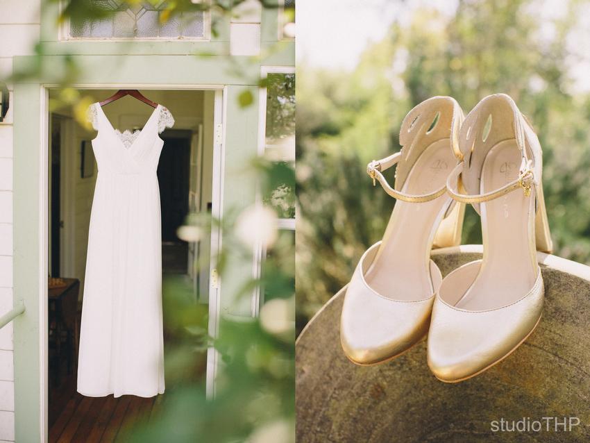 flower_farm_wedding_photography_0001.JPG