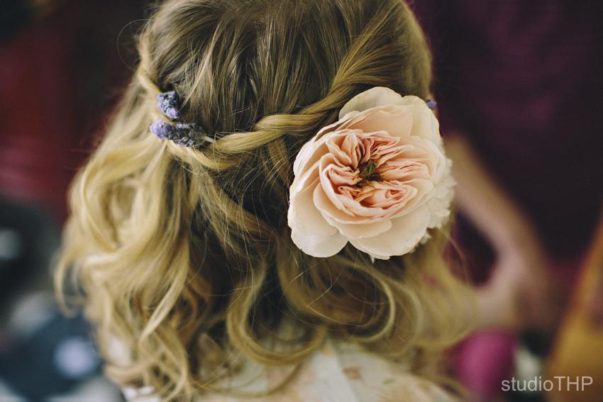 flower_farm_wedding_photography_0003.JPG