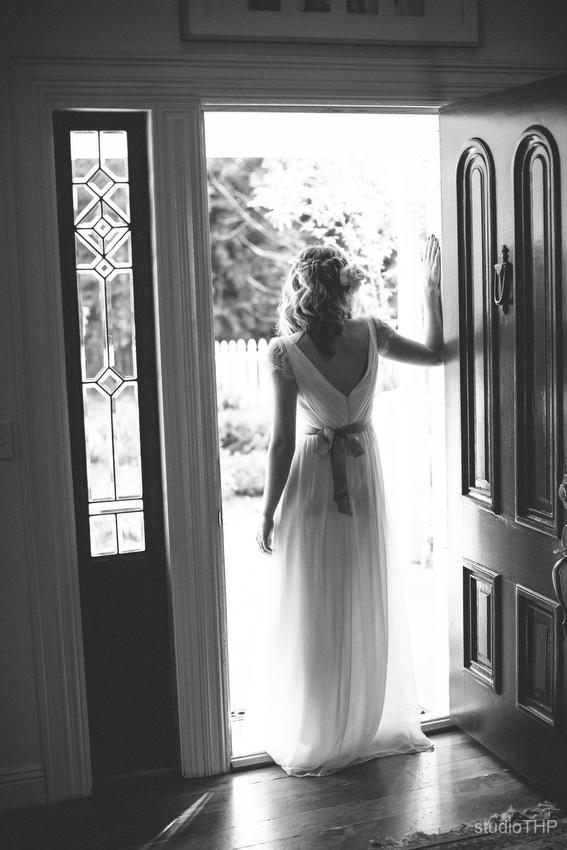 flower_farm_wedding_photography_0008.JPG
