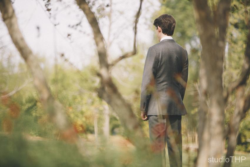 flower_farm_wedding_photography_0018.JPG