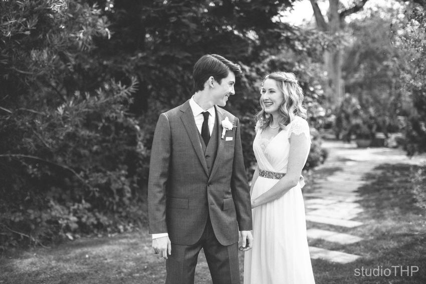 flower_farm_wedding_photography_0023.JPG