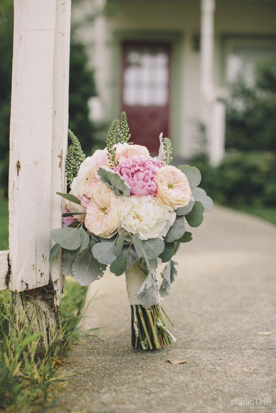 flower_farm_wedding_photography_0029.JPG