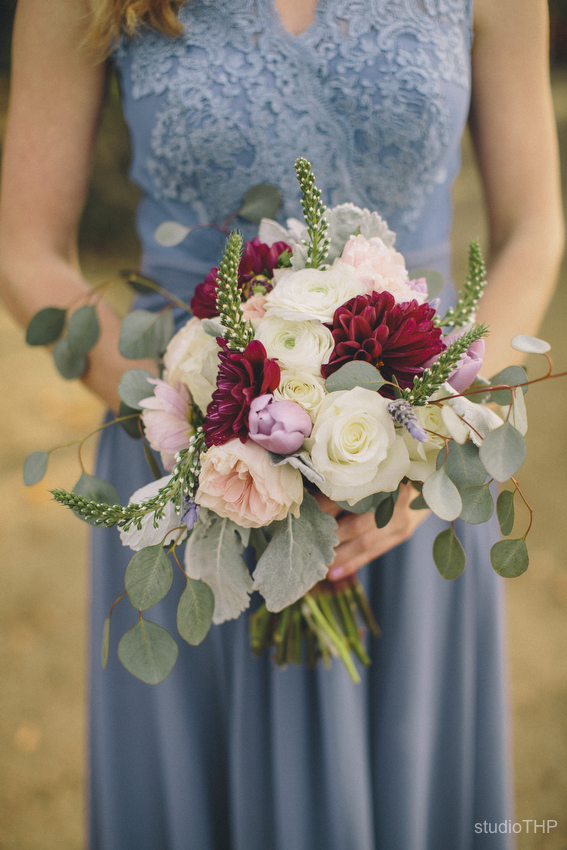 flower_farm_wedding_photography_0039.JPG