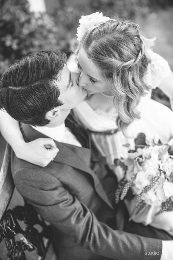 flower_farm_wedding_photography_0051.JPG