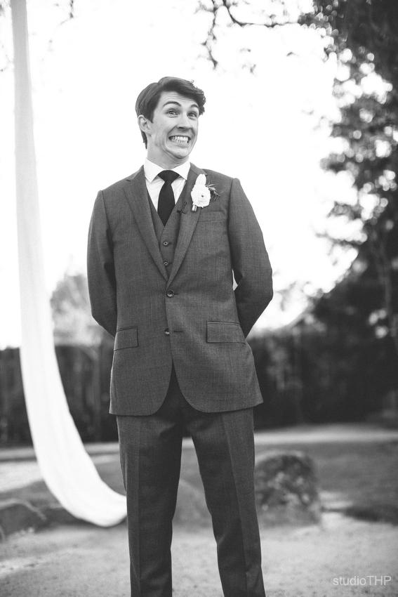 flower_farm_wedding_photography_0055.JPG