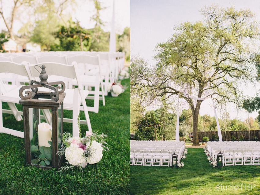 flower_farm_wedding_photography_0054.JPG