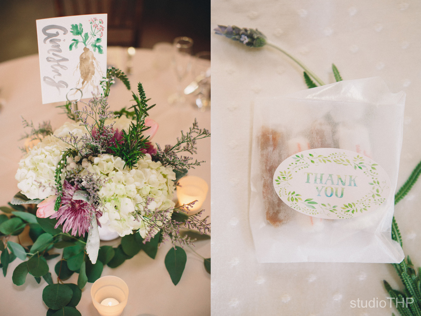 flower_farm_wedding_photography_0069.JPG