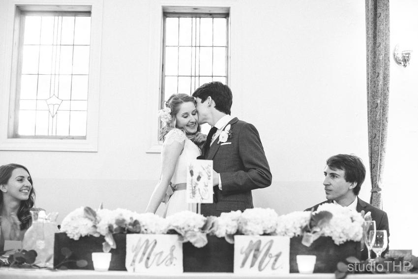 flower_farm_wedding_photography_0074.JPG