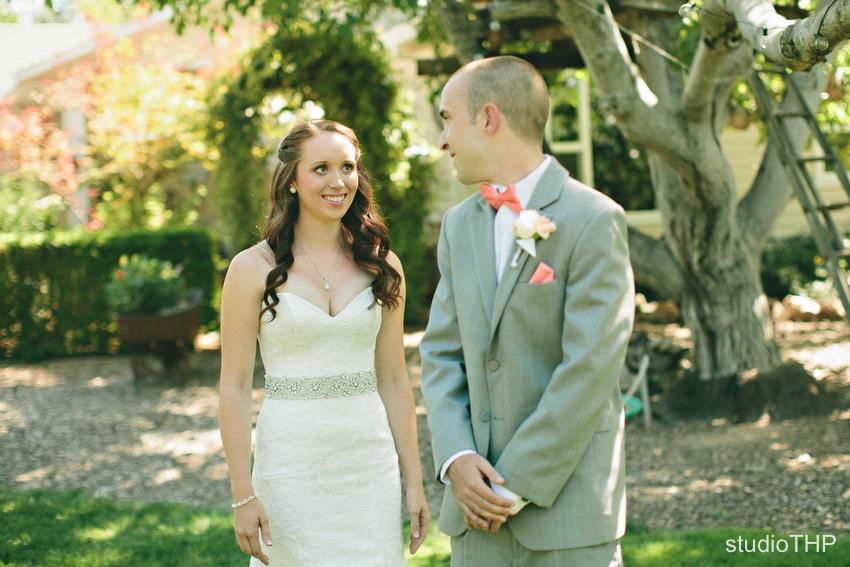 sacramento_wedding_photographer_0015.JPG