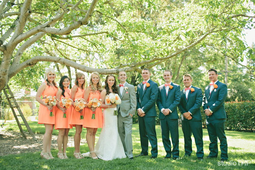 sacramento_wedding_photographer_0016.JPG
