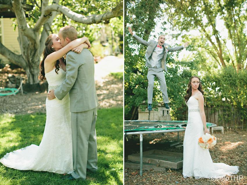 sacramento_wedding_photographer_0018.JPG