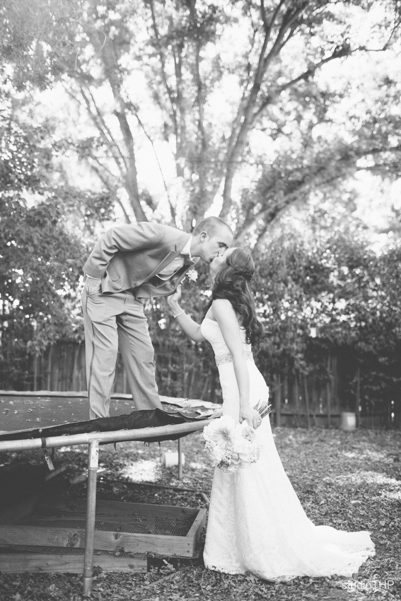 sacramento_wedding_photographer_0019.JPG