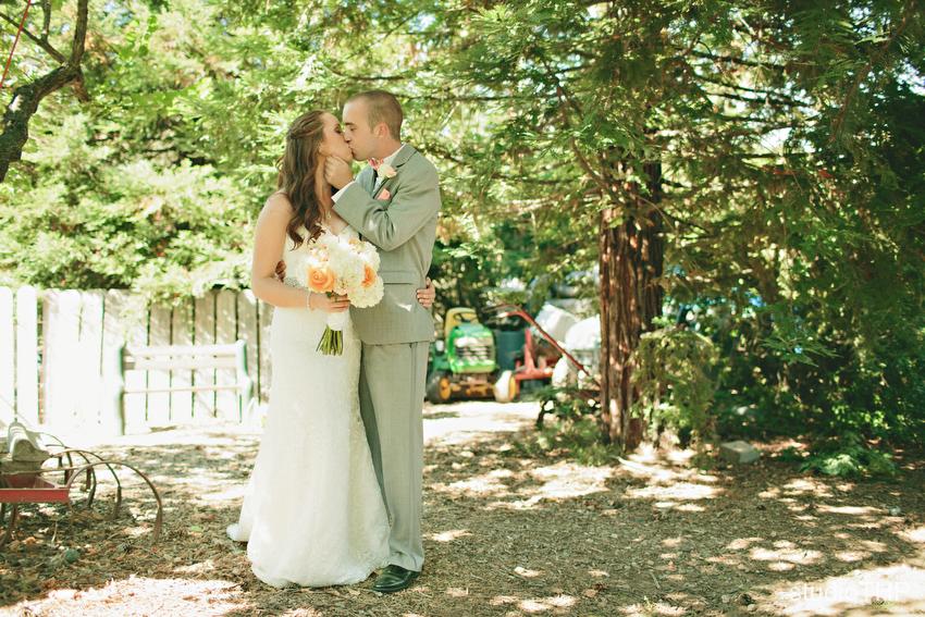 sacramento_wedding_photographer_0020.JPG