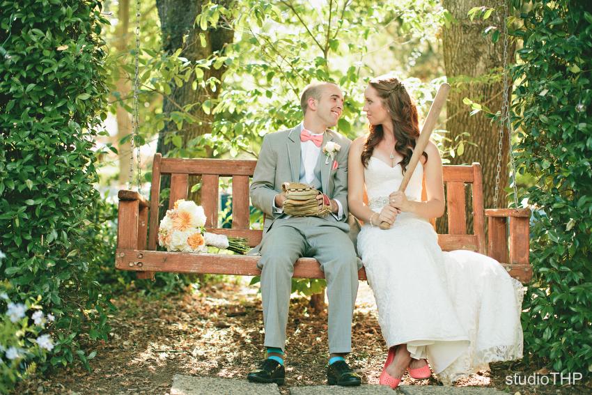 sacramento_wedding_photographer_0022.JPG