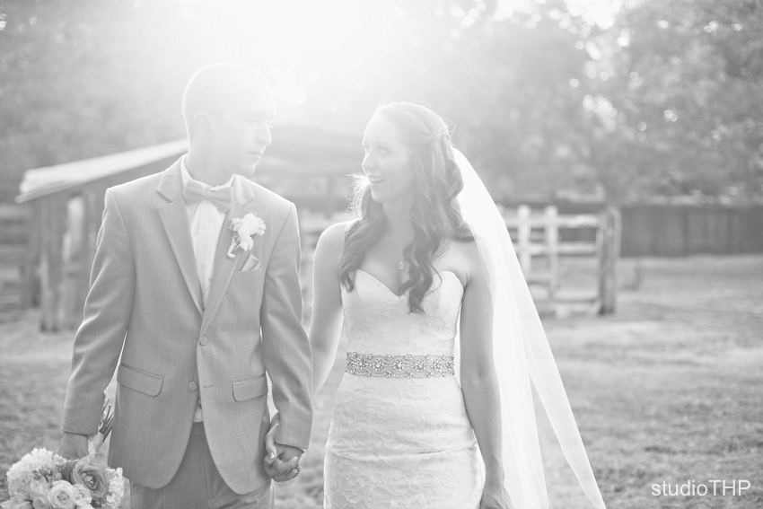sacramento_wedding_photographer_0027.JPG
