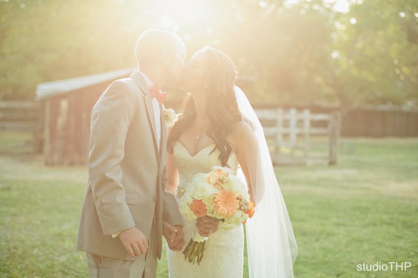 sacramento_wedding_photographer_0028.JPG