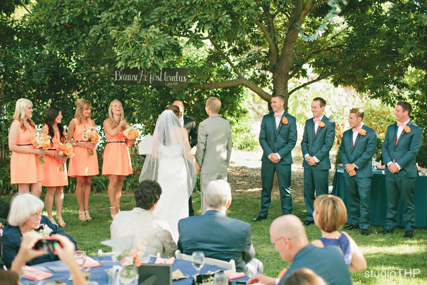 sacramento_wedding_photographer_0031.JPG