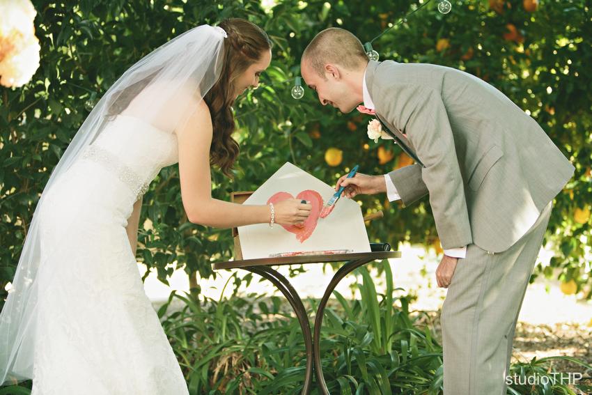 sacramento_wedding_photographer_0034.JPG