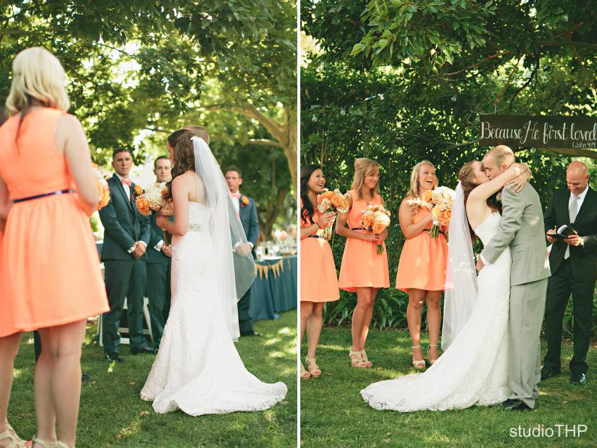 sacramento_wedding_photographer_0035.JPG