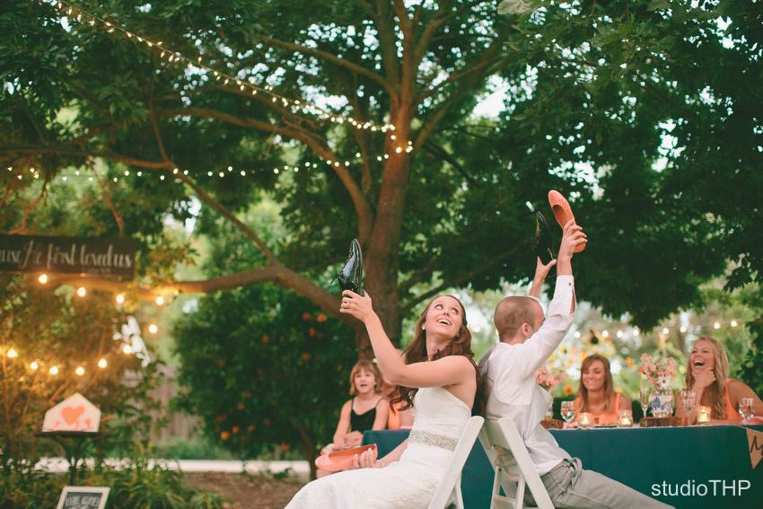 sacramento_wedding_photographer_0044.JPG