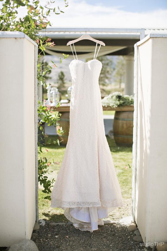 villa_del_cavallo_wedding_photos_001.JPG