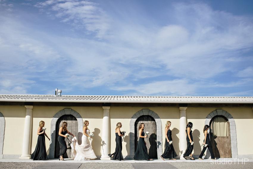 villa_del_cavallo_wedding_photos_007.JPG