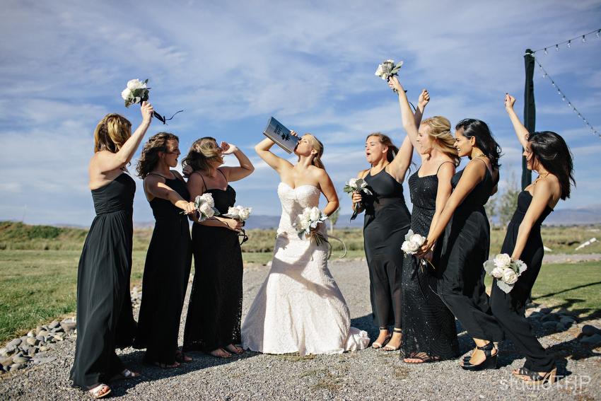 villa_del_cavallo_wedding_photos_006.JPG