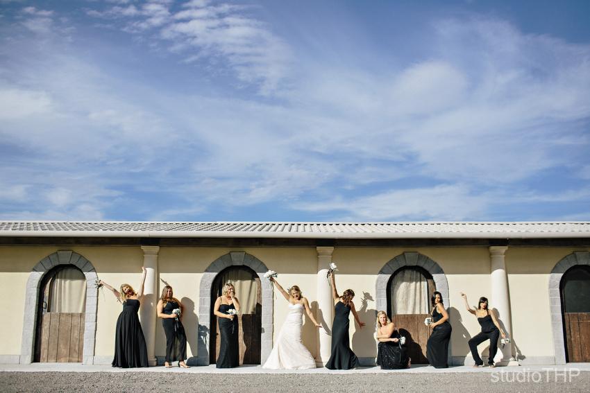 villa_del_cavallo_wedding_photos_008.JPG