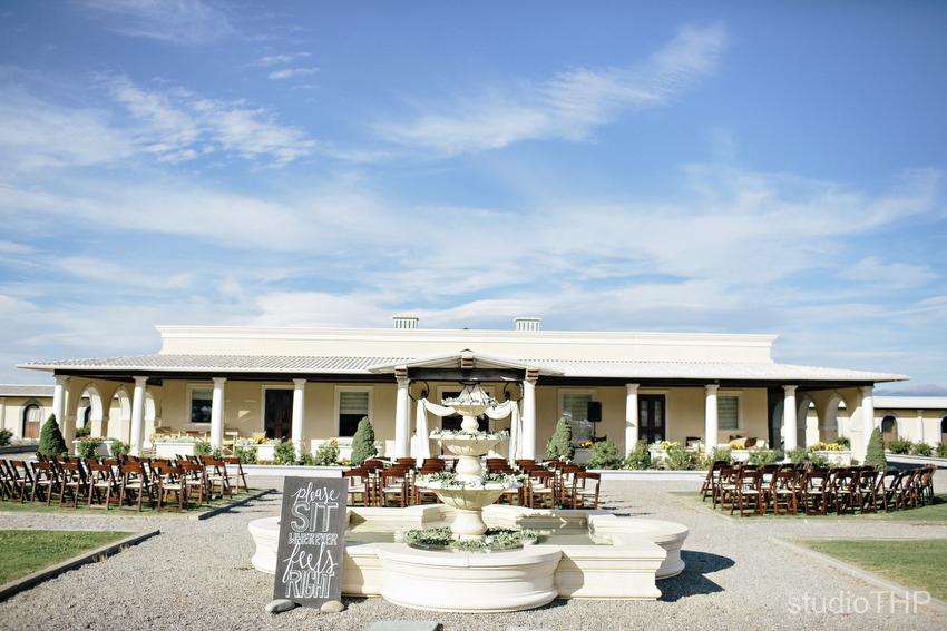 villa_del_cavallo_wedding_photos_014.JPG