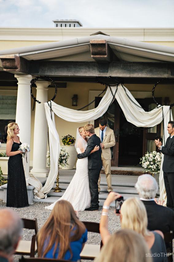 villa_del_cavallo_wedding_photos_017.JPG