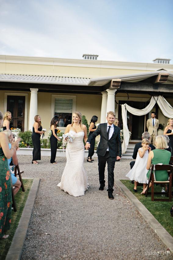 villa_del_cavallo_wedding_photos_018.JPG
