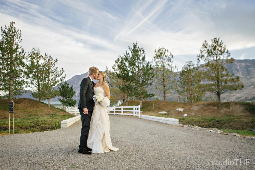 villa_del_cavallo_wedding_photos_022.JPG
