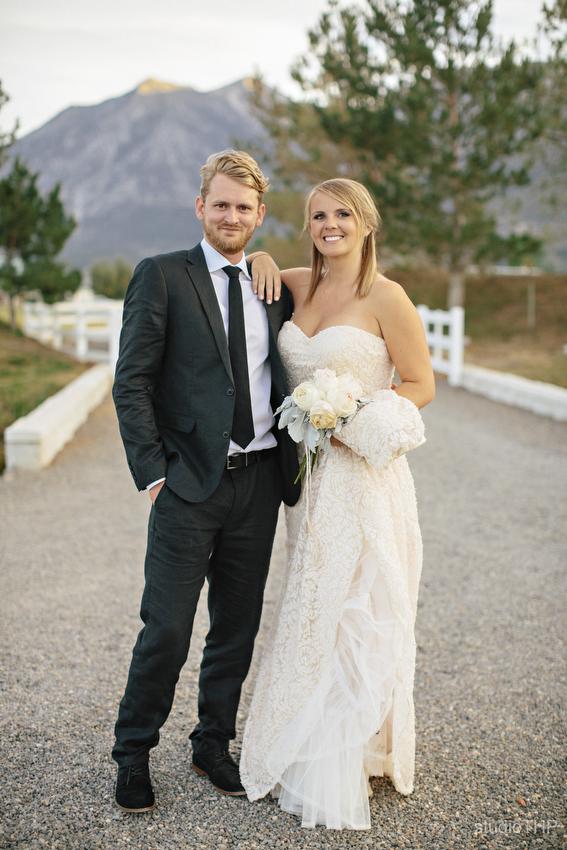 villa_del_cavallo_wedding_photos_023.JPG