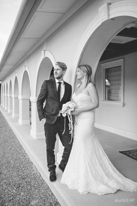 villa_del_cavallo_wedding_photos_026.JPG