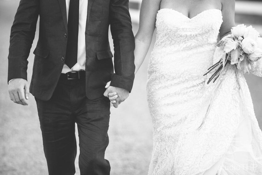 villa_del_cavallo_wedding_photos_027.JPG