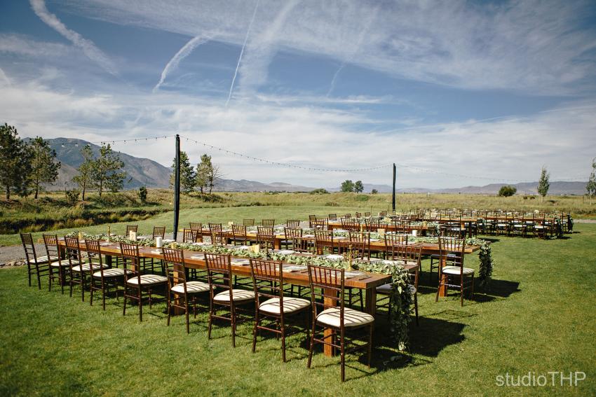 villa_del_cavallo_wedding_photos_031.JPG