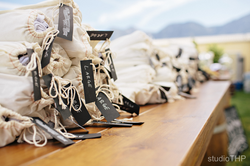 villa_del_cavallo_wedding_photos_034.JPG