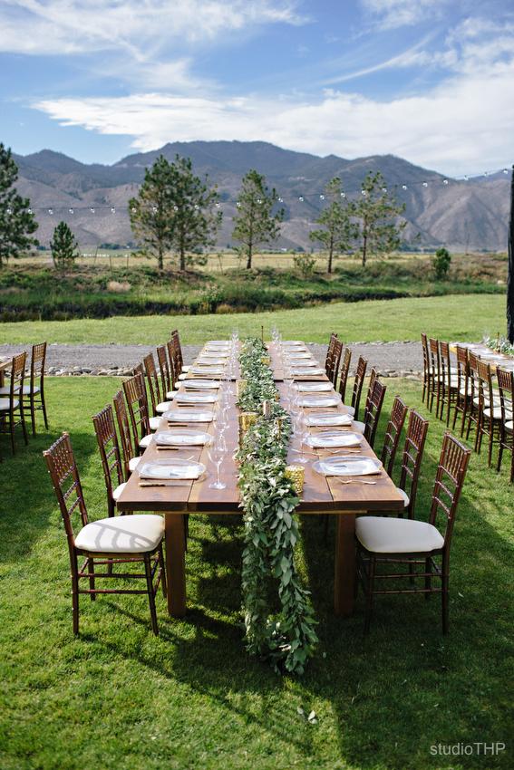 villa_del_cavallo_wedding_photos_033.JPG