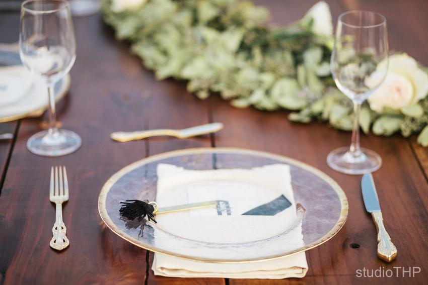 villa_del_cavallo_wedding_photos_041.JPG