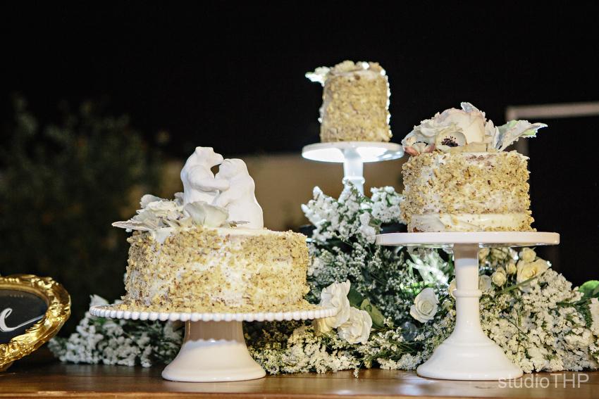 villa_del_cavallo_wedding_photos_049.JPG
