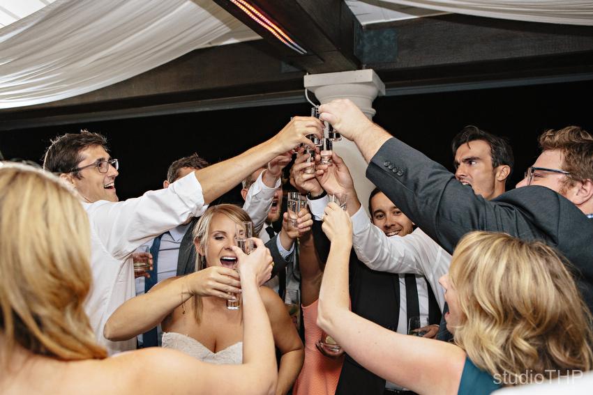 villa_del_cavallo_wedding_photos_050.JPG
