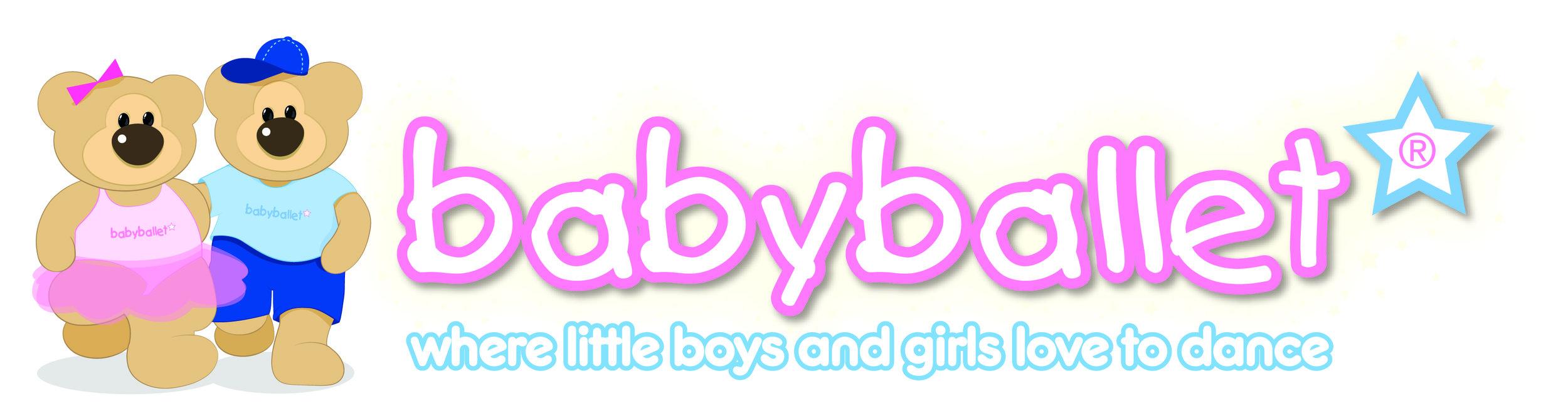 babyballet®