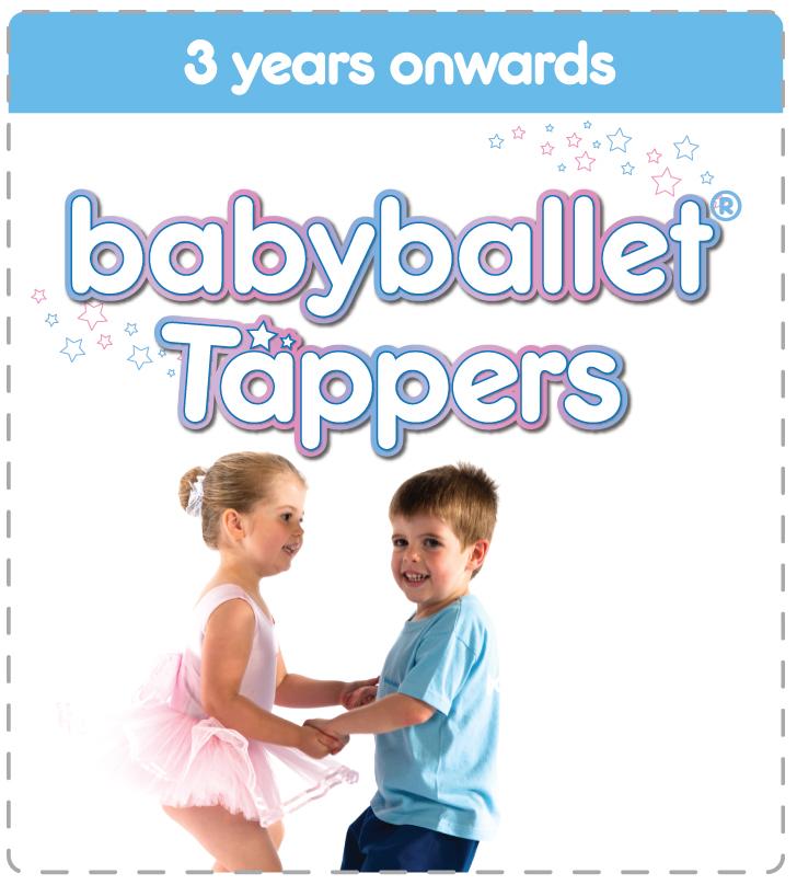 Tappers.jpg