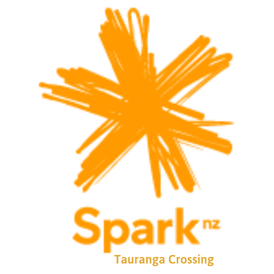 Spark Logo with Tauranga Crossing.png