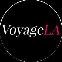 Voyage LA.png