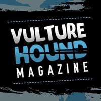 Vulture Hound Magazine.png