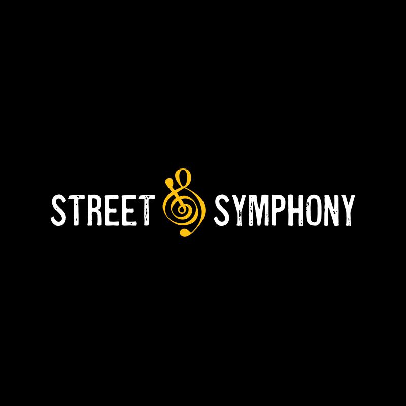 Street Symphony.png