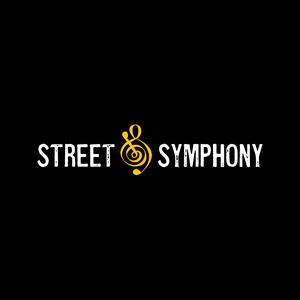 Street+Symphony.png