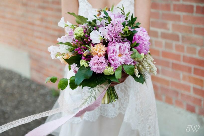 charbar-wedding-Tara-Whittaker-Photography-14.jpg